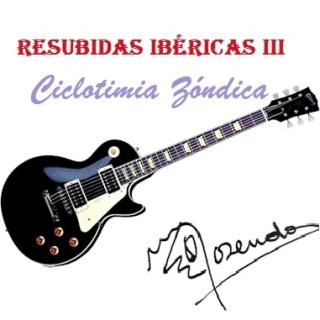 rockIberico3