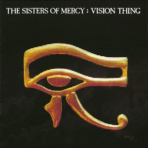 SistersOfMercy-VisionThing