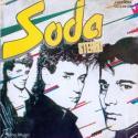 SodaStereo-SodaStereo