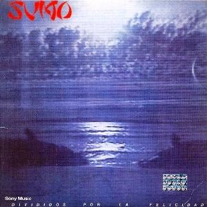 Sumo-DivididosFelicidad-3