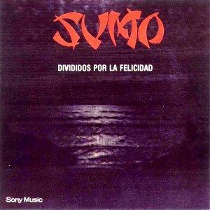 Sumo-DivididosFelicidad