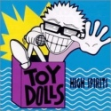ToyDolls-HighSpirits