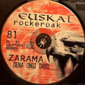 Zarama-DenaOngiDabil-3