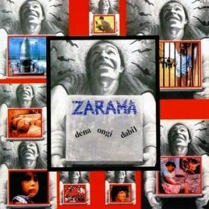 Zarama-DenaOngiDabil