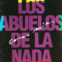 AbuelosDeLaNada-CosasMias