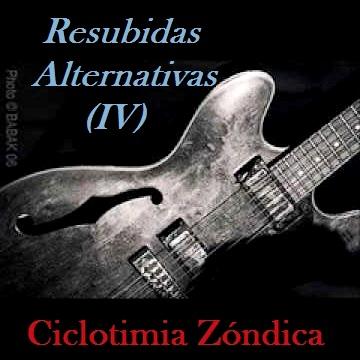 Alternativo-4
