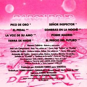 BaronRojo-TierraDeNadie-2