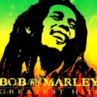 Bob Marley – Star Mark Greatest Hits (2008)