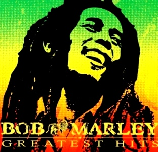 BobMarley-GreatestHits