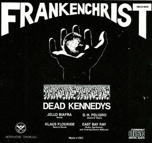 DeadKennedys-Frankenchrist-3