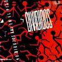 Divididos-40dibujos