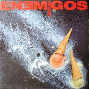 Enemigo-LaVidaMata