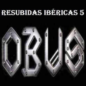 iberico5