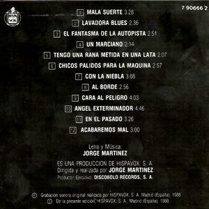 Ilegales-ChicosPalidos-2