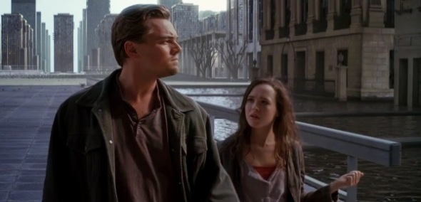 Inception 1080p Dual_01_58_26_00007