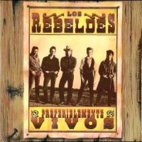 Los Rebeldes – Preferiblemente Vivos (Directo-1987)