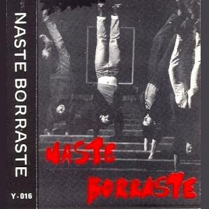 NasteBorraste-NB