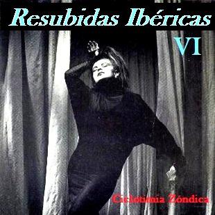 rockIberico6