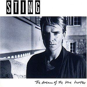 Sting-DreamOfBlueTurtles