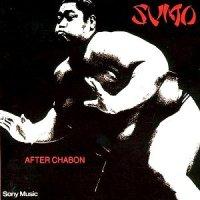 Sumo – After Chabón [1987]