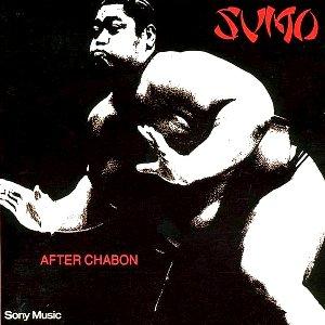 Sumo-AfterChabon