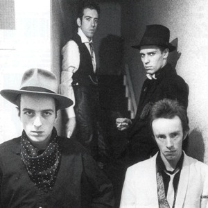 TheClash-LondonCalling-2