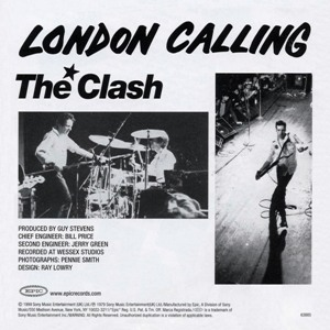 TheClash-LondonCalling-3