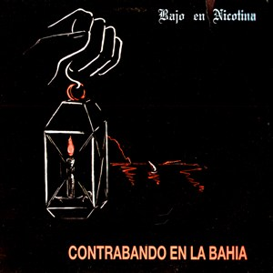 BajoEnNicotina-ContrabandoBahia