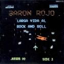 BaronRojo-LargaVida