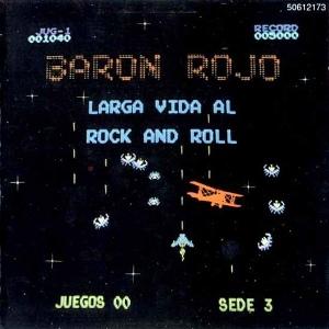 BaronRojo-LargaVidaAlR'n'R