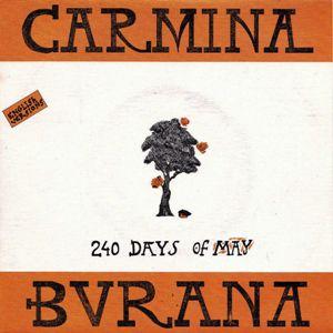 CarminaBurana-240DaysOfMay
