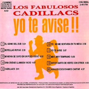 FabulososCadillacs-YoTeAvise-2