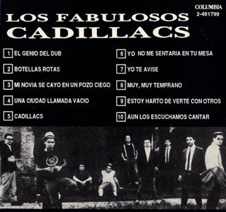 FabulososCadillacs-YoTeAvise-3