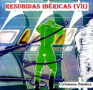 iberico7