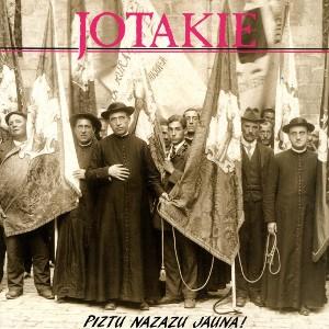 Jotakie-PiztuNazazuJauna