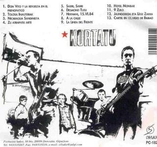 Kortatu-FrontlineCompilation-2