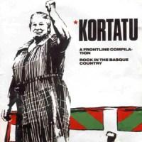Kortatu – A Frontline Compilation (1988)