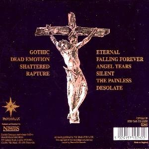 ParadiseLost-Gothic-2