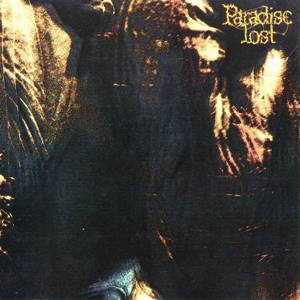 ParadiseLost-Gothic