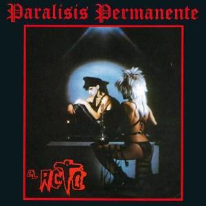 ParalisisPermanente-ElActo