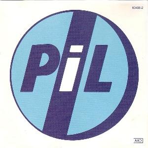 PiL-Album-2