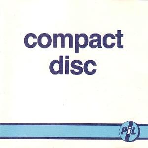 PiL-Album