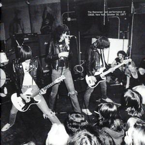 Ramones-LeaveHome-2