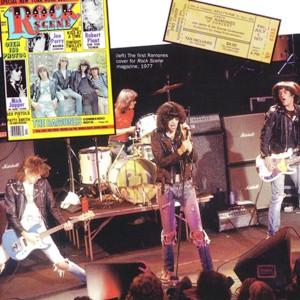 Ramones-LeaveHome-3