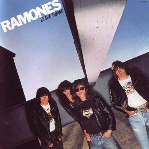 Ramones-LeaveHome