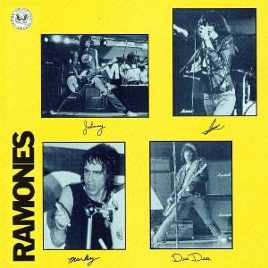 Ramones-RoadToRuin-2