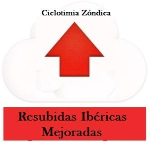 resubidasIberMejoradas