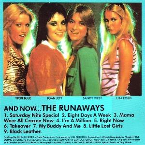 Runaways-AndNow-3