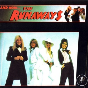 Runaways-AndNow