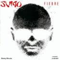 Sumo-Fiebre